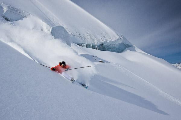 Looks like CoreUPT Skis has Oakley Ski Wallpaper