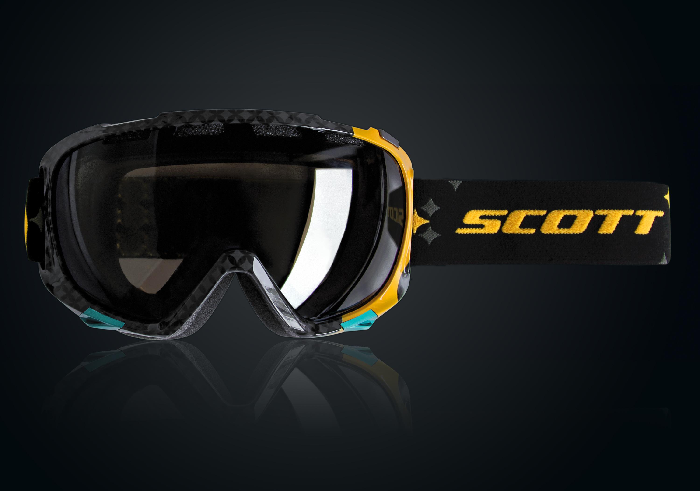 scott ski goggles 0o35  SCOTT Sports and skiing's