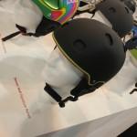 POC Tanner Hall Signature Helmet