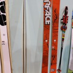 2012 Surface Skis Watch Life profile