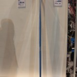 2012 Faction Skis Royale