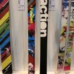 2012 Faction Skis 3.zero