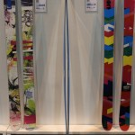 2012 Faction Skis Wednesday