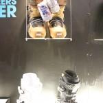 2012 Full Tilt Ski Boots