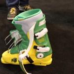 2012 Full Tilt Drop Kick