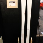 2012 DPS Skis Cassiar