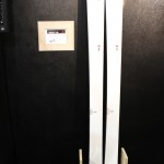 2012 DPS Skis Wailer