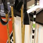2012 Liberty Skis