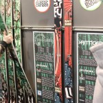 2012 Liberty Skis Antigen