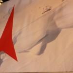 2012 Atomic Skis