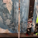 2012 K2 Skis Pon2oon profile