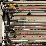 2012 K2 Skis