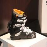 2013 Icelantic Ski Boots