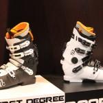 2013 Icelantic Ski Boots 2