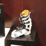 2013 Icelantic Ski Boots 4