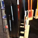 2013 DPS Ski Poles