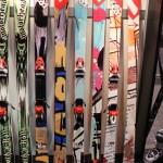 2013 Head Skis