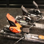 2013 Head Peak Bindings