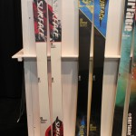 2013 Surface Live Live, New Life, One Life skis