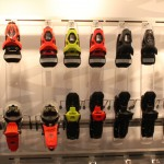 2013 Rossignol Bindings
