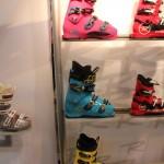 2013 Rossignol TMX 120, TMX 90, TMX 60 Ski Boots