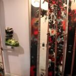 2013 Rossignol Squad 7 Ski, Super 7