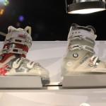 2013 Rossignol Women's Ski Boots