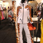 2013 Rossignol Rad Tiger Suit...
