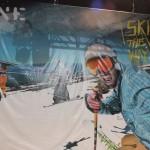 2013 Line Skis