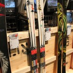 2013 Line Sir Francis Bacon Skis