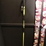 2013 4FRNT Ski Poles