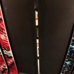 2013 4FRNT Slog Ski pole