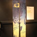 2013 4FRNT Cody Skis