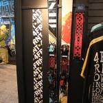 2013 4FRNT skis & MFD Alltime