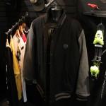 2013 4FRNT Winnfield Jacket