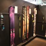 2013 4FRNT Skis