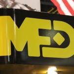 2013 MFD Alltime