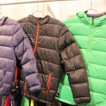 2013 Flylow Outerwear