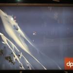 2013 DPS Ski