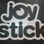 2013 Joystick Skis & Ski Poles
