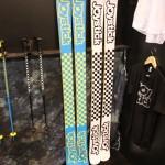 2013 Joystick These Skis
