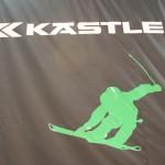 2013 Kastle Skis
