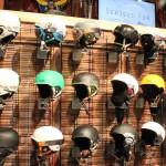 2013 K2 Ski Helmets