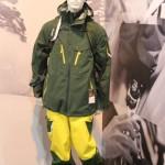2013 Salomon Outerwear