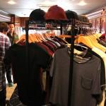 2013 Voleurz Clothing