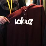 2013 Voluerz Moniker Hoody
