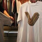 2013 Voluerz Threevee shirt