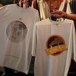 2013 Voluerz Moon & Canuck shirt