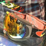 2013 Oakley Canopy Goggles