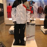 2013 Oakley Simon Dumont Outerwear